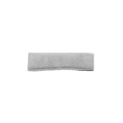 Profile Headband (Bauer Profile Hockey Headband 1/2 & 1/4 in)