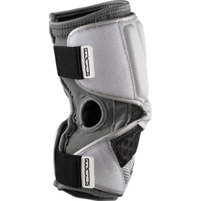 Back Strap (Maverik Prime Arm Pads)