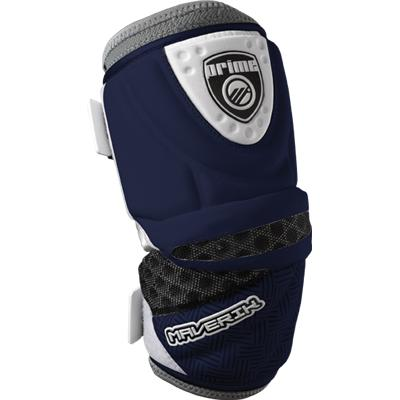 Navy (Maverik Prime Arm Pads)