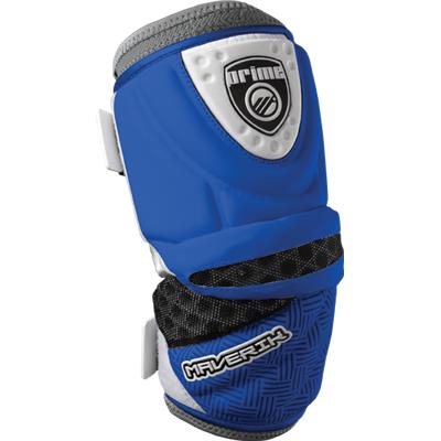Royal (Maverik Prime Arm Pads)