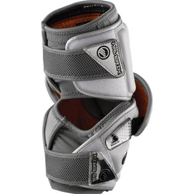 Inside Strap (Maverik Rome Arm Guards)