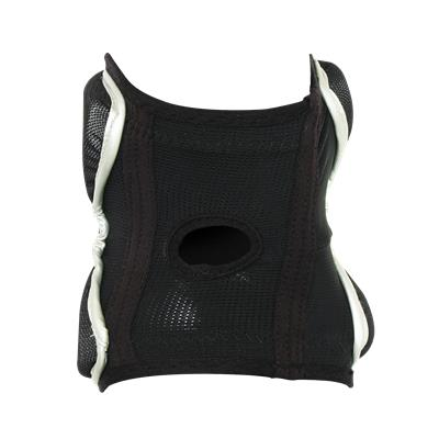 (Warrior MPG 10 Elbow Pads)