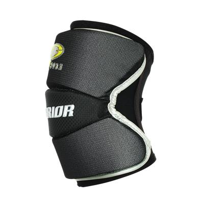 Side View (Warrior MPG 10 Elbow Pads)