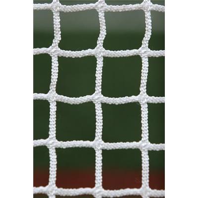 4mm (Gait 4 mm Lacrosse Net)