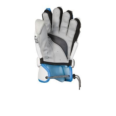Palm (STX Sultra Goalie Gloves)