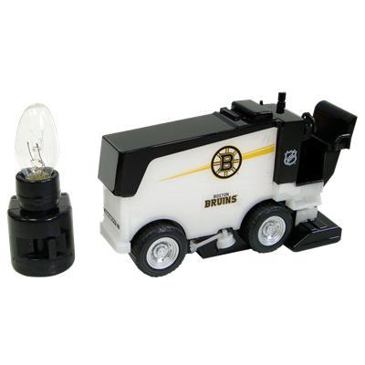Boston Bruins (Fan Fever Zamboni Night Light)