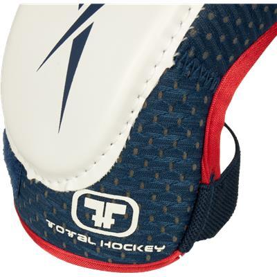 Learn to Hockey Skate - medstarcapitalsiceplex.com