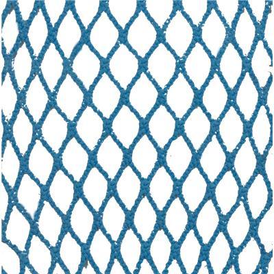 Carolina Blue (Jimalax 12 Diamond Goalie Mesh)