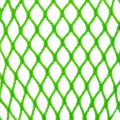 Neon Green (Jimalax 12 Diamond Goalie Mesh)