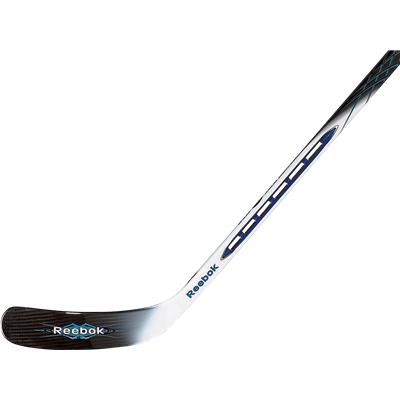 691fbd5337a9 Senior (Reebok 6.0.6 O Tech Composite Stick - Senior)