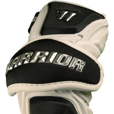 Protective Elbow Cap (Warrior Nation Arm Guards)