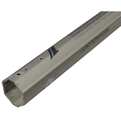 """Top of Shaft (1 Lacrosse Insignia 2.0 30"""" Shaft)"""