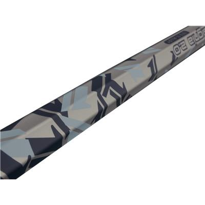 """Dynamic Graphics (1 Lacrosse Insignia 2.0 30"""" Shaft)"""