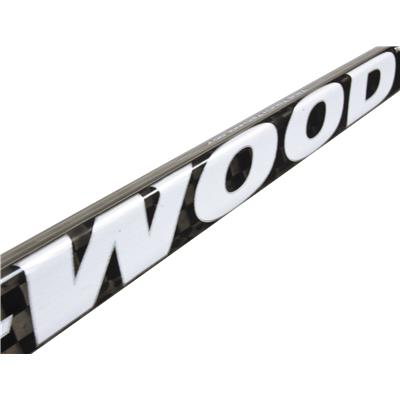 Pattern PP26 Colored Graphics (Sher-Wood T90 Grip Composite Stick)