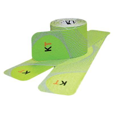 Winter Green (KT Tape Pro Athletic Body Tape)
