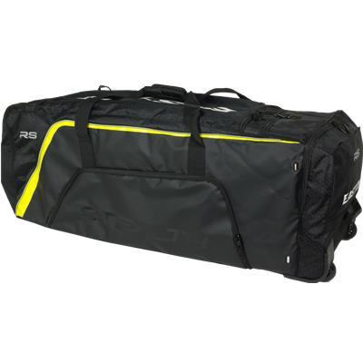 Easton Stealth Rs Wheel Bag Senior Pure Hockey Equipment