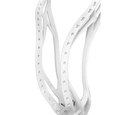 Side Detail (Warrior M80 X Unstrung Head)
