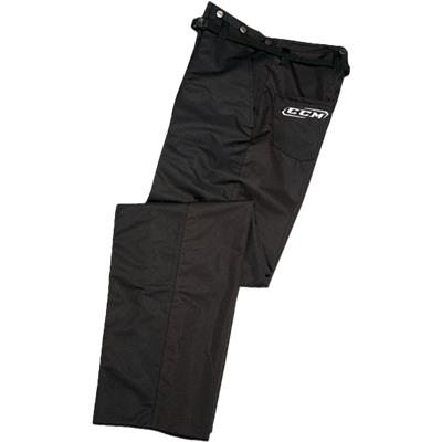 Senior (CCM PP9 Referee Pants)