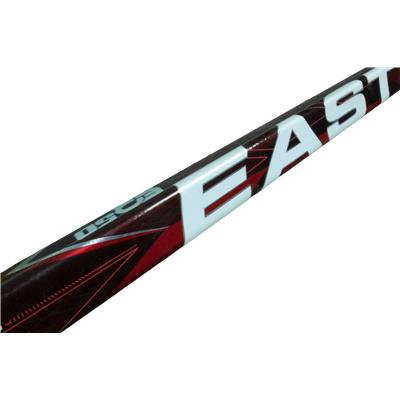 f4746d302c5 Summary -  Amazoncom Easton Synergy Eq50 Composite Grip Stick