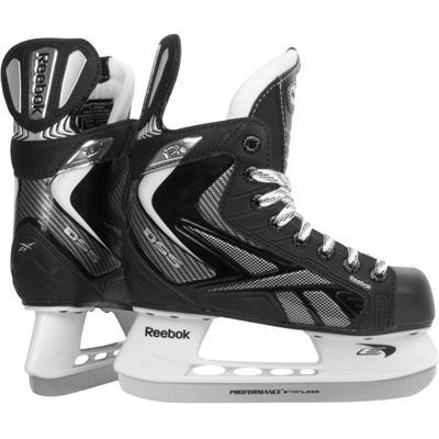 18K Youth Ice Skate (Reebok 18K Ice Skates)