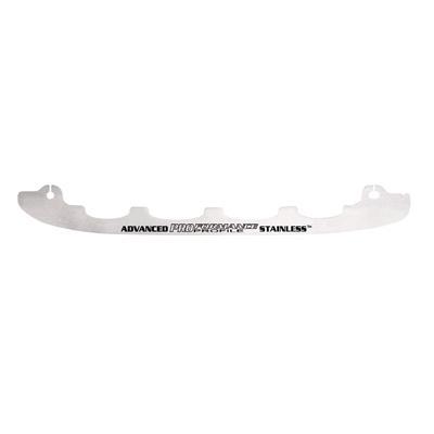 (CCM Advanced PROformance Profile Stainless Steel Ice Hockey Skate Runner - 2009)