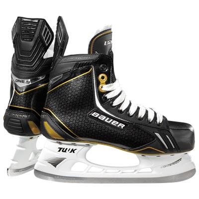 Supreme One.9 Ice Skate (Bauer Supreme One.9 Ice Hockey Skates)