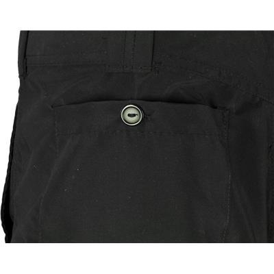 Back Pocket (Lacrosse Official's Shorts)
