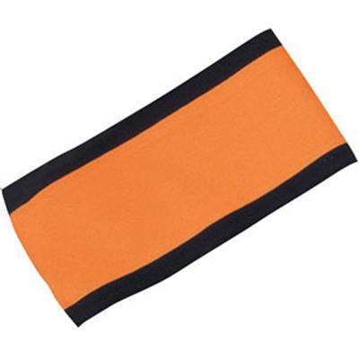 Orange (CCM Referee Arm Bands - 2 Pack)