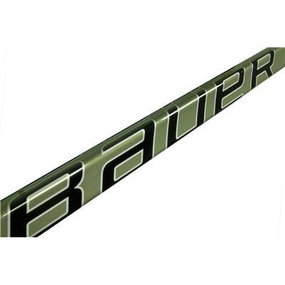 Gloss Finish (Bauer Nexus 400 Composite Stick)