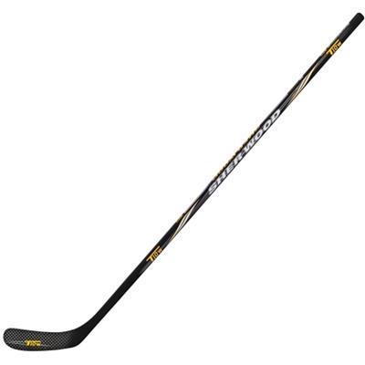 Junior (Sher-Wood T10W Wood Stick)