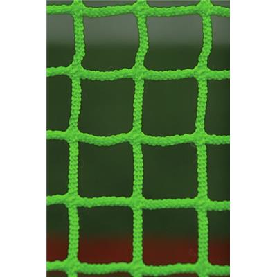 HEADstrong Green (Brine HEADstrong 4mm Championship Lacrosse Net)