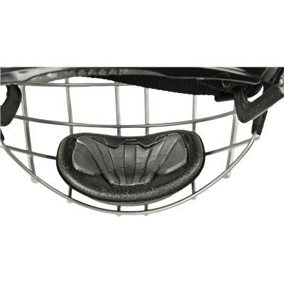 Chin Cup (Warrior Krown 360 Helmet Combo)