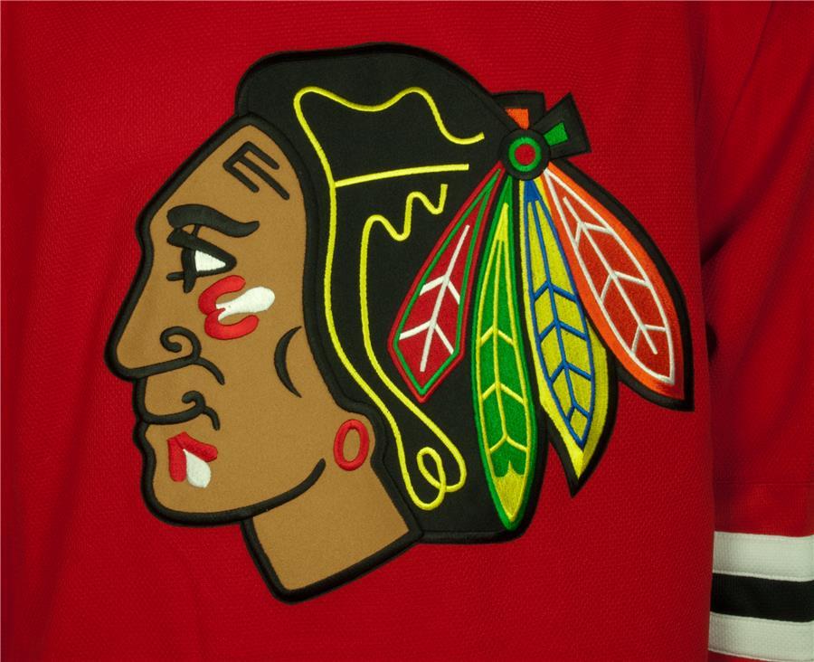 hot sale online dd83a d4403 best price reebok chicago blackhawks jersey a3008 ae47e