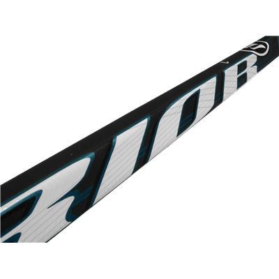 Butt End (Warrior Widow Grip Composite Stick)