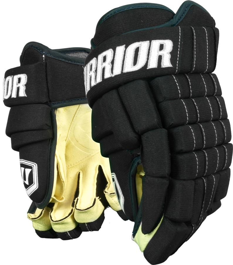 e6e298557c2 Navy (Warrior Remix Gloves - Junior)