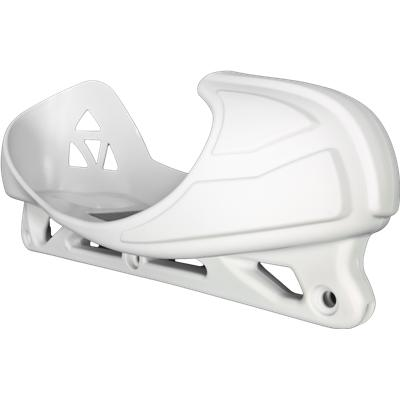 Butterfly Toe Shield For Extra Protection (Reebok Customlite Cowling - Senior)