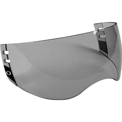 Grey (Oakley VR-900 Pro Aviator Half Shield)