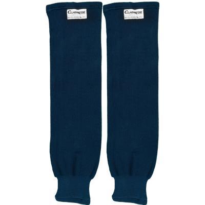 Navy (Gladiator Cut Resistant Socks)