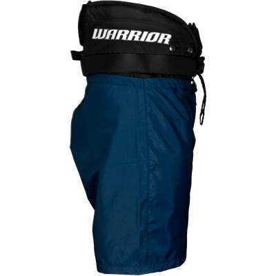 Side View (Warrior Syko Hockey Pant Shell - Senior)