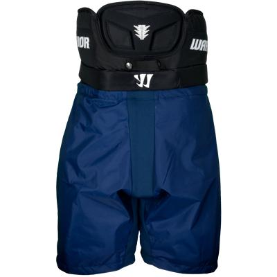 Back View (Warrior Syko Hockey Pant Shell)