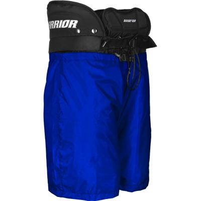 Royal (Warrior Syko Hockey Pant Shell)