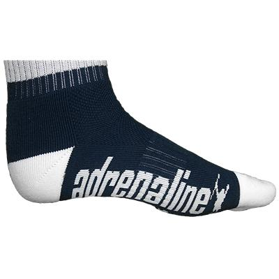 Reinforced Heel (Adrenaline The Directors Socks)