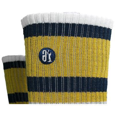 Calf Logo (Adrenaline The Directors Socks)