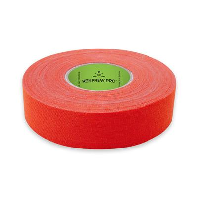 Orange (Renfrew Colored Cloth Tape 1 INCH)