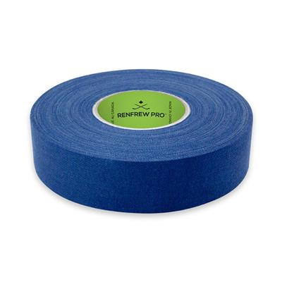 Navy (Renfrew Colored Cloth Tape 1 INCH)