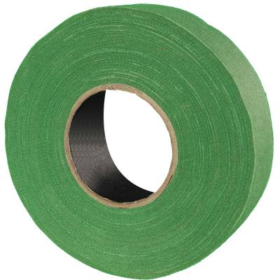 Green (Renfrew Colored Cloth Tape 1 INCH)