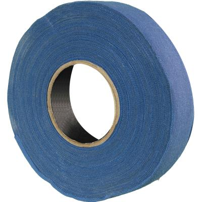 Royal (Renfrew Colored Cloth Tape 1 INCH)