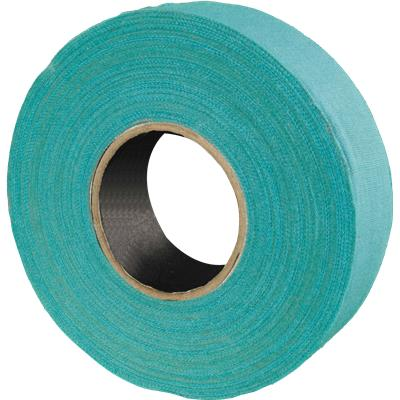 Teal (Renfrew Colored Cloth Tape 1 INCH)