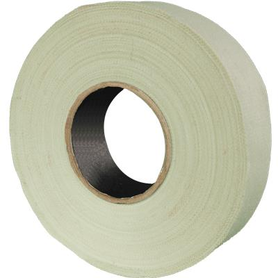 White (Renfrew Colored Cloth Tape 1 INCH)