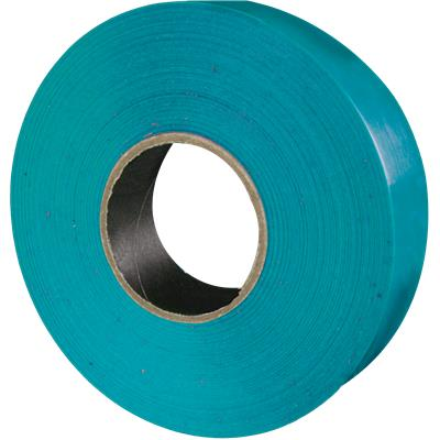 Teal (Renfrew Polyflex Colored Tape - 1 Inch)